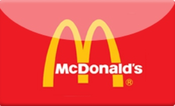 Shop McDonald's Gift Cards How To Check Your McDonald's Gift Card Balance If you have a McDonald's gift card and have no idea how much is left, use this helpful information to check the balance.